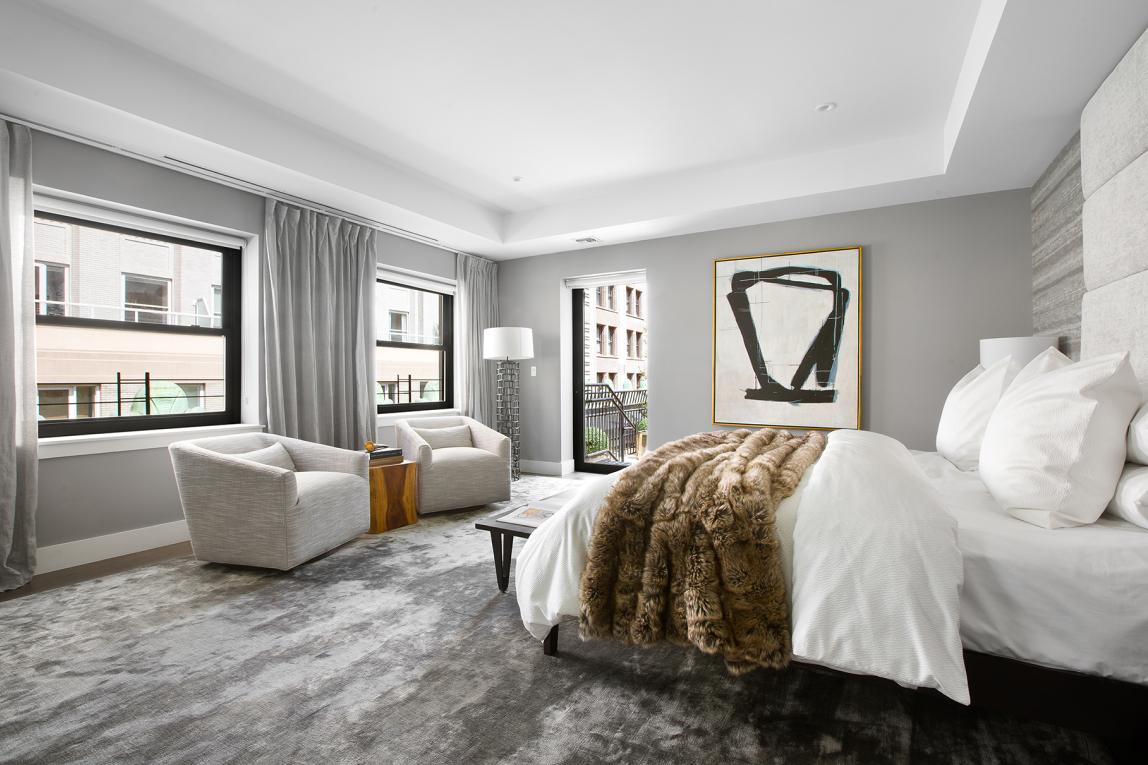 penthouse13